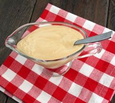 Outback Honey Mustard - for all your dipping needs! #copycat #recipe