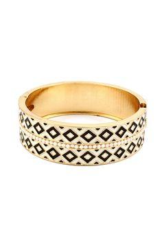 bangl, accessori, fashion bracelets, jewelry bracelets, hair style, cuff bracelets, fashion inspir