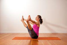 beautiful yoga, yoga photography, Margaret Burns Vap - Upavishta Konasana 4513