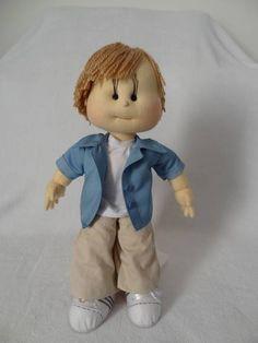 boneco-de-pano-personalizado