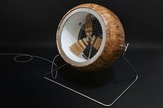 Handmade Fan. Only $7,800.