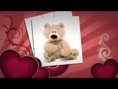 girlfriend 2012, gift ideas, christma gift, girlfriend gift, christmas gifts
