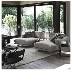 Couches - these are amazing!