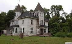 1897 – Dawson, MN