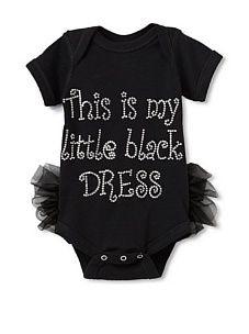Fashion-Baby