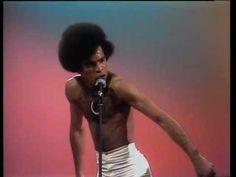 Boney M - Daddy Cool 1976 HQ - YouTube