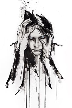 insomnia by =agnes-cecile on deviantART