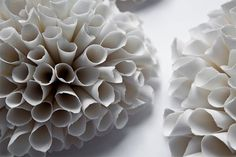 repetitive sculptures
