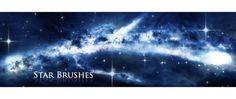 star #brush #free