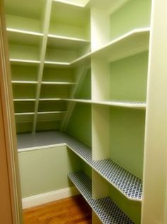 25 Inspiring Small Storage Ideas Under Stairs Understairs Storage Ideas Inspiring Small stairs storage
