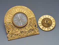 Compass (16th century)