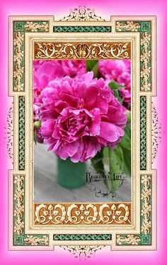 See 4 beautiful photo cards by Vicki Chrisman she created using frames and paper from CD 3 Creating With Vintage Typography by Crafty Secrets