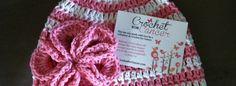Adult Cancer Cap Patterns | CFC Blog - Crochet for Cancer, Inc.