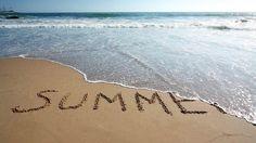 beaches, seasons, beachi dream, summer beach, beach time, aquarius, summertim, summer summer, summer time