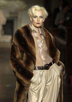 Fur coat books, blouses, fashion weeks, chocolates, chic life, glamor life, clutches, fur coat, coats