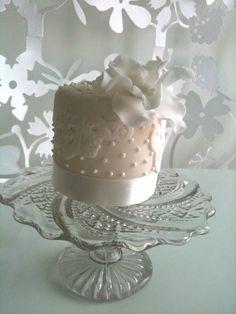 Maki's Cakes