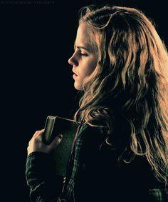 harri potter, ron, hermion granger, hogwart, book, hermione granger, harry potter, potterhead, fandom