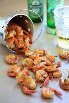 shrimp. shrimp. shrimp.