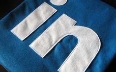 The Beginner's Guide to LinkedIn