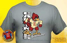 on pinterest school spirit school spirit shirts and spirit wear
