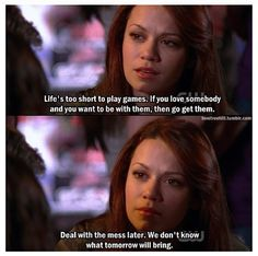 life quotes, word of wisdom, beauty makeup, one tree hill, oth, true words, trees, game, true stories