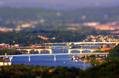 flickr, downtown chattanooga, tennesse eye, tennessee, chattanooga tennesse, tennesse river, rivers, pheno, photography