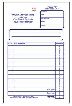 how to print pdf like a book