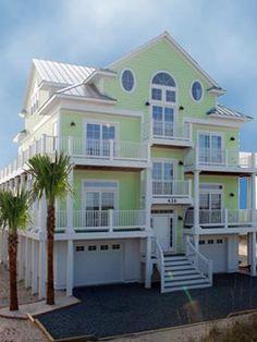 Coastal Design Com