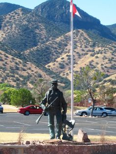 https://www.facebook.com/notes/arizona-sunshine-tours-go-tucson-airport-shuttle-by-3-canyons-transit/buffalo-soldier-historic-sites-tour-fort-huachuca-arizona/10150370036520823