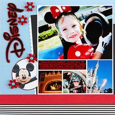 Google Image Result for http://images.meredith.com/sbe/images/2012/04/ss_101547908.jpg #disneyscrapbookpagesIlove