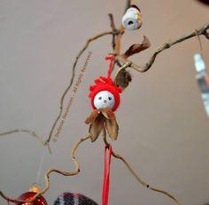CHRISTMAS IMRESSIONS