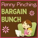 Brookshire's Deals & Coupon Match-ups for 10/5! http://ht.ly/6OE02