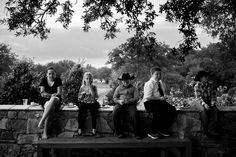 13ab079f6fb9b0b916959bbda1804c08 San Antonio Wedding Photographers, Houston Wedding Photography