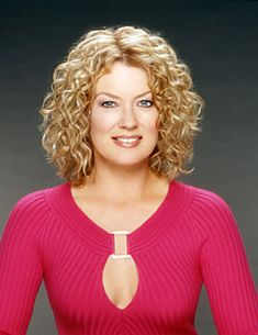 Mary Hart (1950 - ) Co-host of Entertainment Tonight since 1982; Currently still co-hosts today. Born in Madison, SD