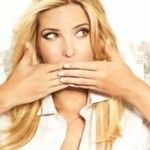 10 Success Tips Women Business Owners can take from Ivanka Trump.