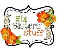 Time Out for Women - Six Sisters' Stuff - The Magic of a Marshmallow Brownie