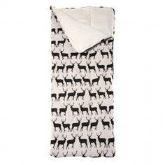 sleeping bag from Anorak