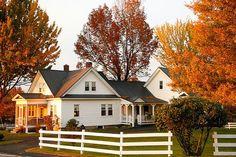 farmhouse...so pretty