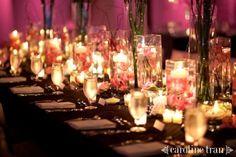 Seven Degrees Wedding Venue, Laguna Beach Wedding Venue, Pink and Modern Wedding Theme in Orange County, asian wedding, asian bride makeup, asian wedding hair, caroline tran photography, laguna beach makeup artist, asian makeup artist, natural asian makeup