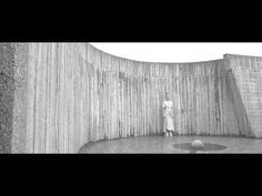 "▶ Zola Jesus ""Fall Back"" (Official Music Video) - YouTube"