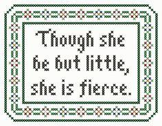 daughter, cross stitch charts, cross stitches