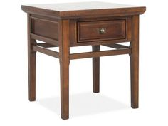 Furniture On Pinterest End Tables Sofa Tables And