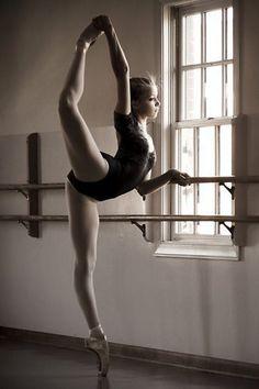 ballerina, ballerina, ballet, dance, dancer