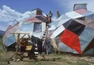 geodesic dream