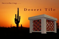 stucco paint, paint finishes, desert tile, chimney crown