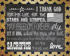 Freedom Song Quote
