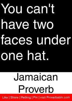 jamaicaland, proverb quot, ear, jamaican quotes, jamaica land