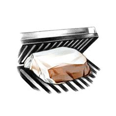 Did you know that you can use parchment paper while grilling? Here's how, plus 2 more creative ways to use parchment paper!  http://www.womenshealthmag.com/nutrition/parchment-paper?cm_mmc=Pinterest-_-WomensHealth-_-Content-Food-_-HowtoUseParchmentPaper
