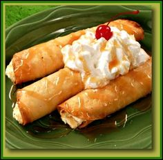 Mexican Desserts the way to complete a meal. Grab a cup of coffee and enjoy this article.