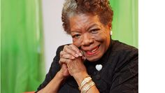 """Sunday London Grill with Maya Angelou: """"This is a great meal to serve to a large party of carnivores. There is something within this mélange to satisfy every palate."""""""